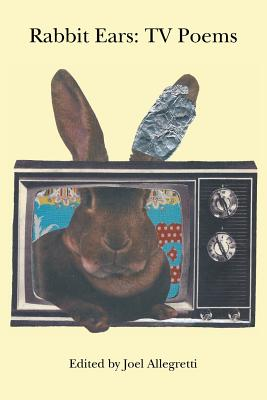 Rabbit Ears Cover
