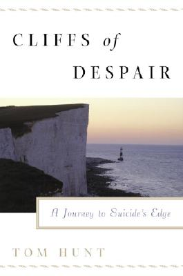 Cliffs of Despair Cover