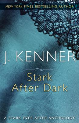 Stark After Dark Cover