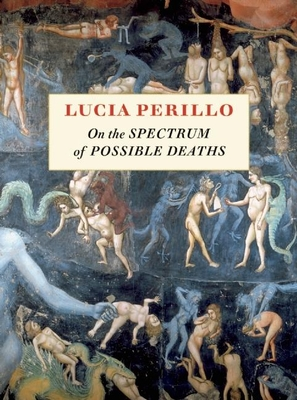 On the Spectrum of Possible Deaths Cover