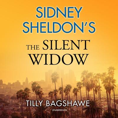 Sidney Sheldon's the Silent Widow Cover Image
