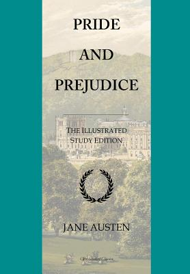an analysis of jane austens literary brilliance in the novel pride and prejudice Female voice in jane austen: pride and prejudice and emma female voice jane austen : pride &prejudice and emma elizabeth's brilliance is quickly realized by.