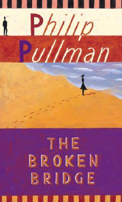 The Broken Bridge Cover Image
