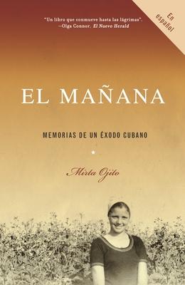 El Manana Cover