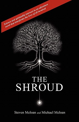 The Shroud Cover