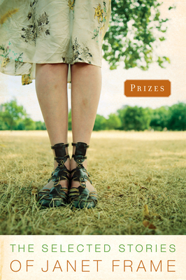 Prizes Cover