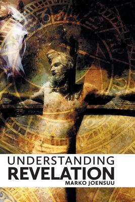 Understanding Revelation Cover Image