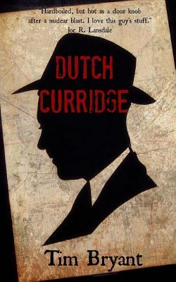 Dutch Curridge Cover Image