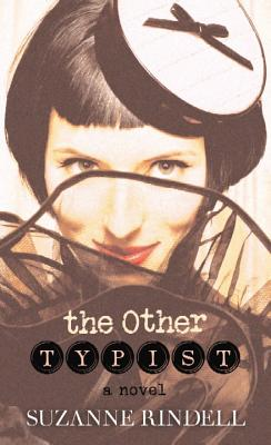 The Other Typist Cover Image