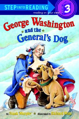 George Washington and the General's Dog Cover Image