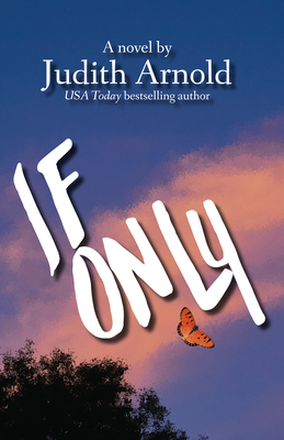Cover for If Only