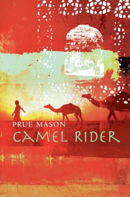 Camel Rider Cover Image