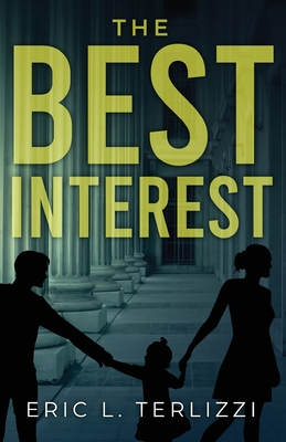 The Best Interest Cover Image