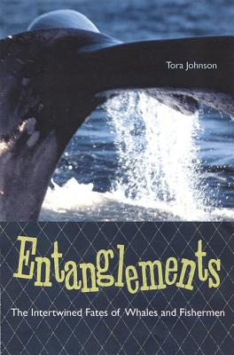 Entanglements: The Intertwined Fates of Whales and Fishermen Cover Image