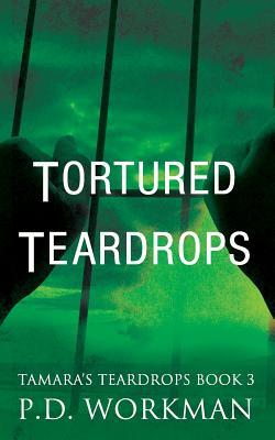 Tortured Teardrops Cover Image