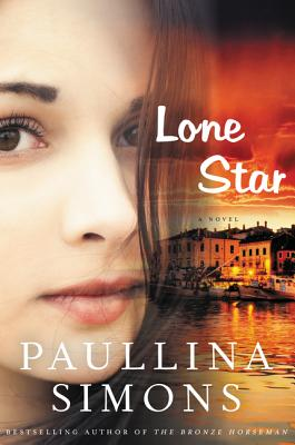 Lone Star Cover
