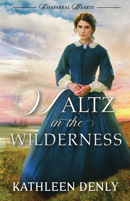 Waltz in the Wilderness Cover Image