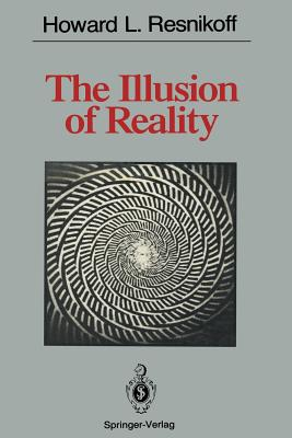 The Illusion of Reality Cover Image