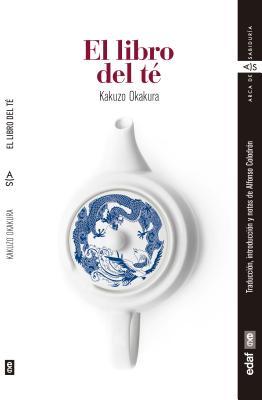 Libro del Te, El Cover Image