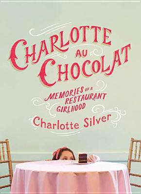 Charlotte Au Chocolat Cover