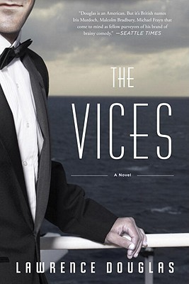 The Vices Cover Image