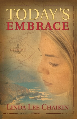 Today's Embrace Cover Image
