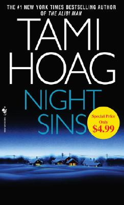 Night Sins Cover