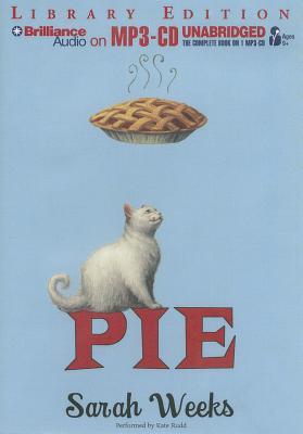 Pie Cover Image