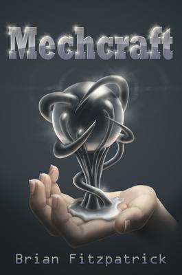 Mechcraft Cover Image