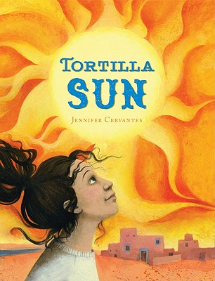 Tortilla Sun Cover Image