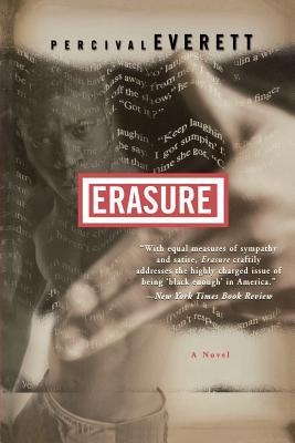 Erasure Cover