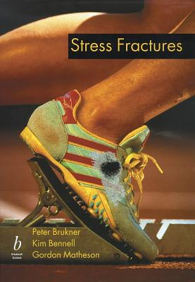 Stress Fractures Cover Image