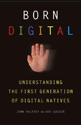 Born Digital Cover