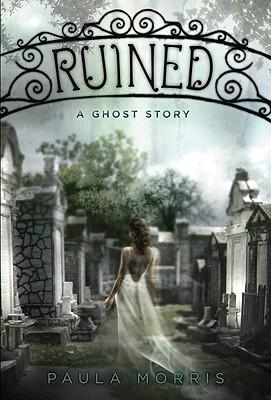 Ruined: A Novel Cover Image