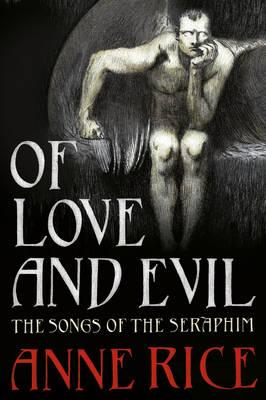 Of Love and Evil Cover Image
