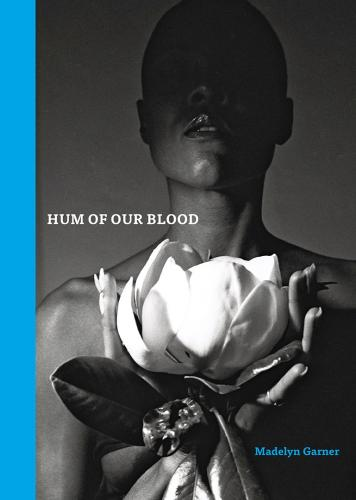 Hum of Our Blood Cover Image