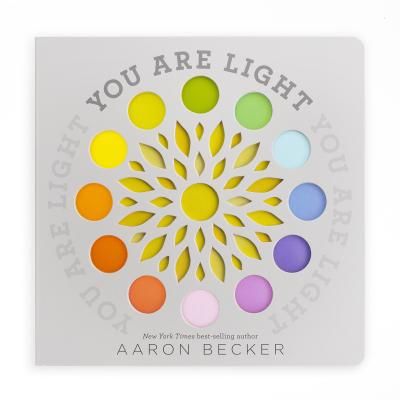 You Are Light Cover Image