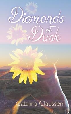 Diamonds at Dusk Cover Image
