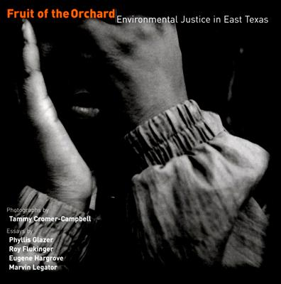 Cover for Fruit of the Orchard