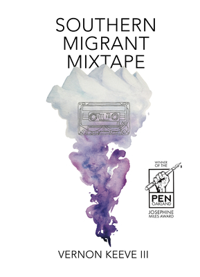 Southern Migrant Mixtape Cover Image