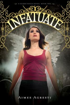 Infatuate Cover