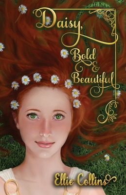 Cover for Daisy, Bold & Beautiful