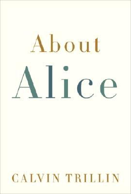 About Alice Cover Image