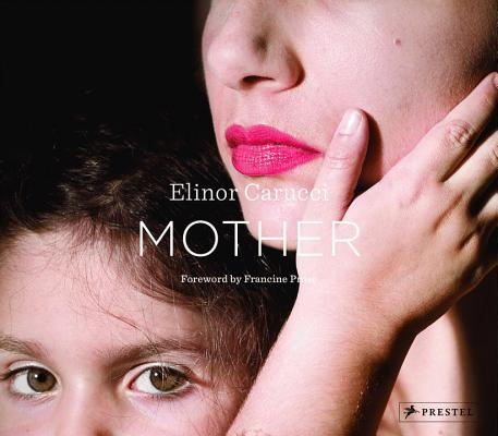Mother Cover Image