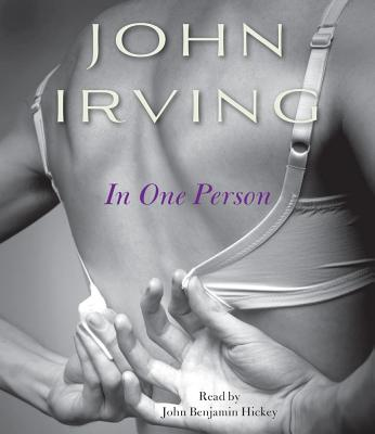 In One Person Cover
