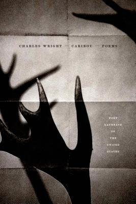 Caribou: Poems Cover Image