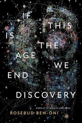 If This Is the Age We End Discovery Cover Image