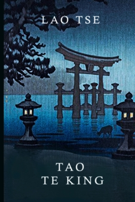 Tao Te King: Spanish Versión Cover Image