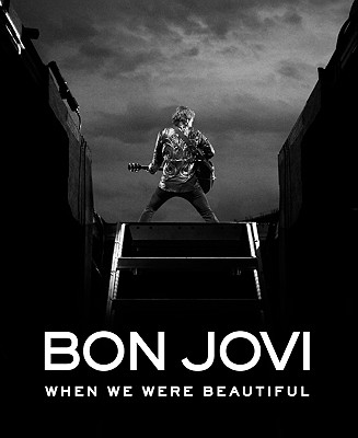 Bon Jovi Cover