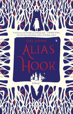 Alias Hook Cover
